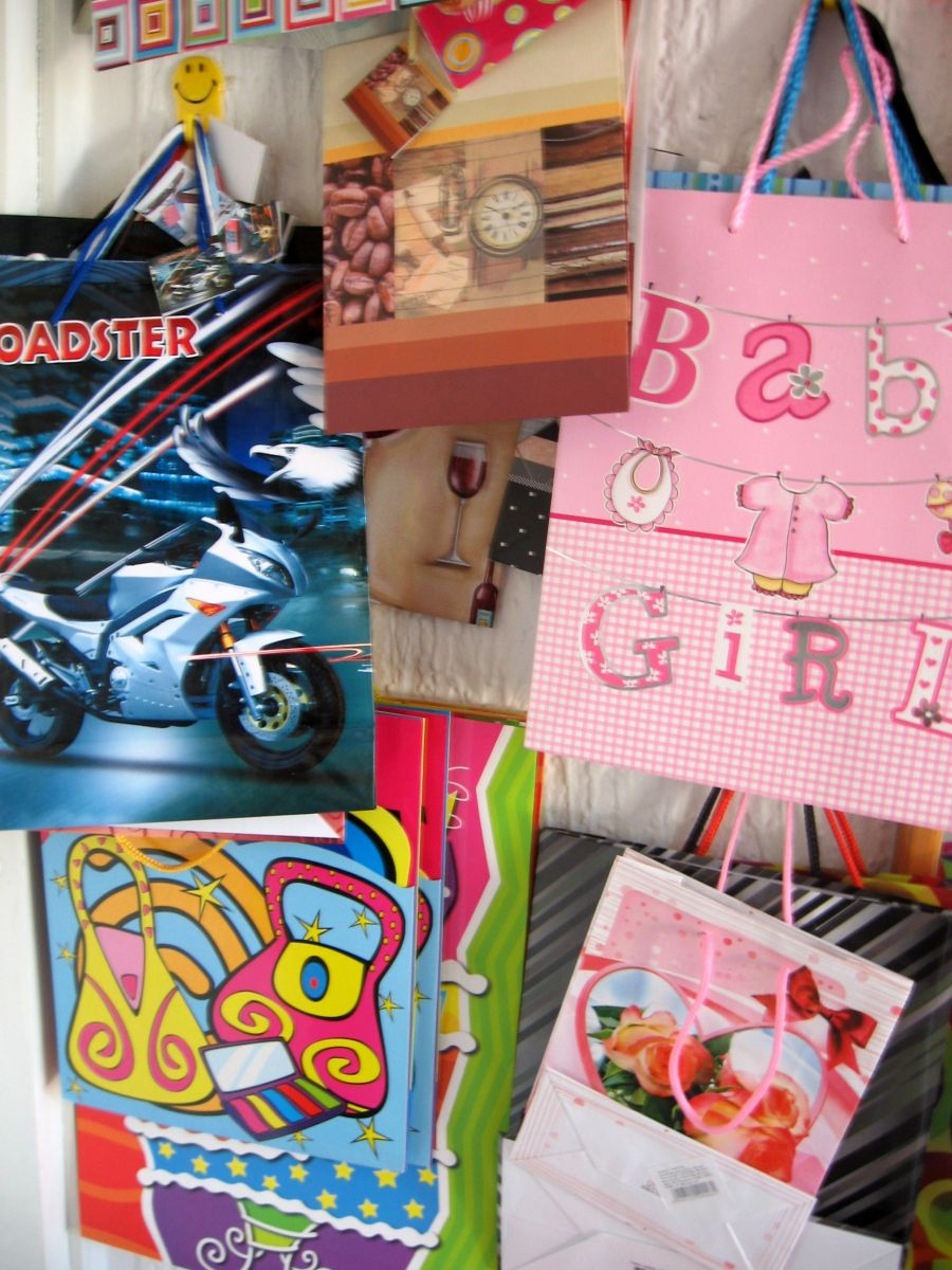 Vas divan dan gift program for Tap 011 divan dan