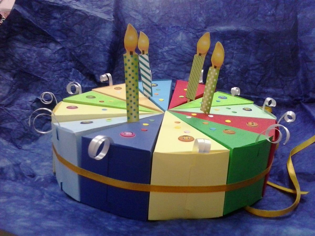 Vas divan dan papirna torta for Tap 011 divan dan