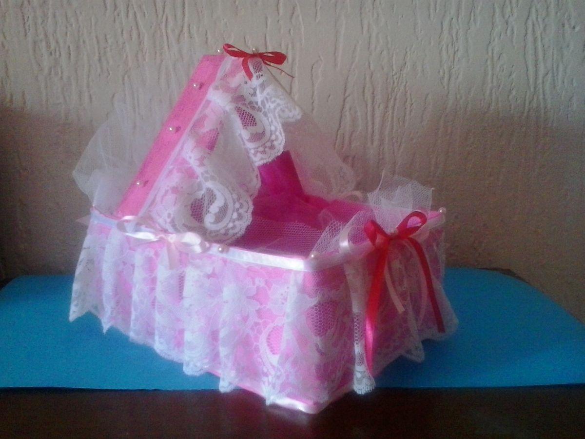 Vas divan dan kutija za slatkise for Tap 011 divan dan